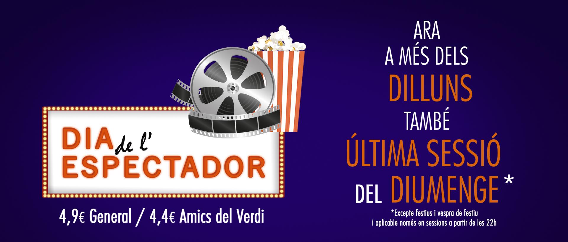 Verdi_Promos_dia_espectador_ca.jpg